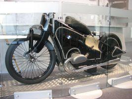 Reparatii - Reconditionari radiatoare motociclete