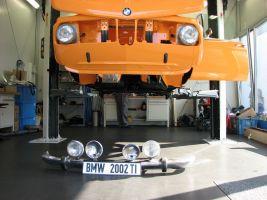 Reparatii-reconditionari radiatoare auto, moto, aer conditionat
